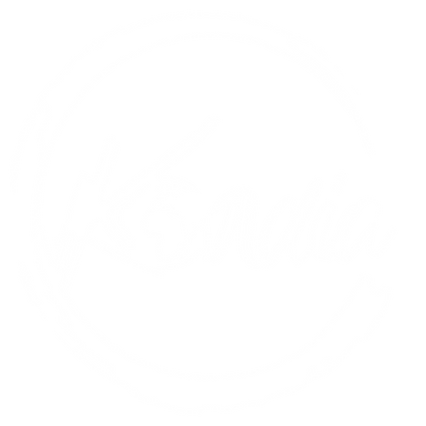 Kardia White png