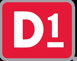 D1 LOGO (003).png