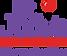 St.JudesRanch_Logo-Community.png