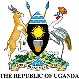 uganda_court_of_arms.png