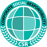 CSR-Badge_Extra-Large-400x400-px.png