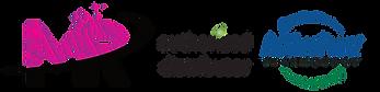 MRActivePure Black Horizontal Logo.png