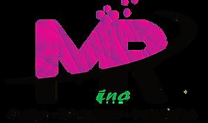 MR Inc Logo 1 copy.png