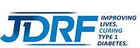 JDRF1.jpg