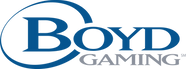 BOYD_Marketing_Stacked_4Color_LOGO.png