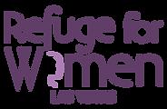 RFWlogo_LasVegas_Purple_SCREEN.png