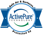 ActivePure Badge copy.png