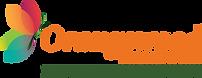 Orangewood brand-logo.png