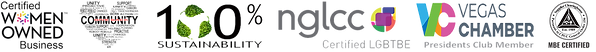 Footer Logos_MR.png