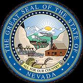 NV state logo.png