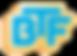BTF_Logo_transparent_bg.png