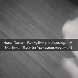 #center4consciousmovement #consciousnessshift #dance #yoga #realshit #realyoga #