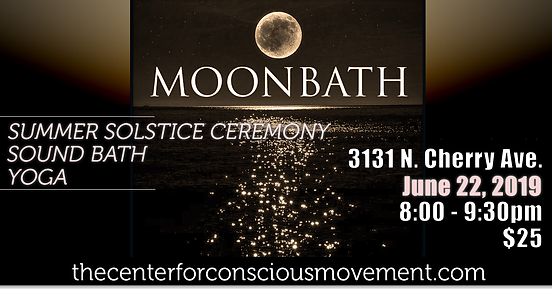 Moonbath-FBad_SummerSolstice.png