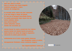 poesia_otoño.png