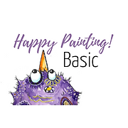 Happy Painting!.png