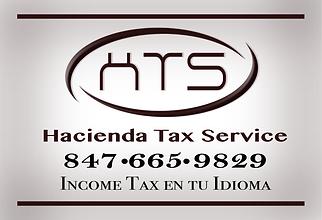 LogoHacienda.png