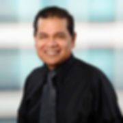 Jaime Gutierrez | Preparador de Income Tax