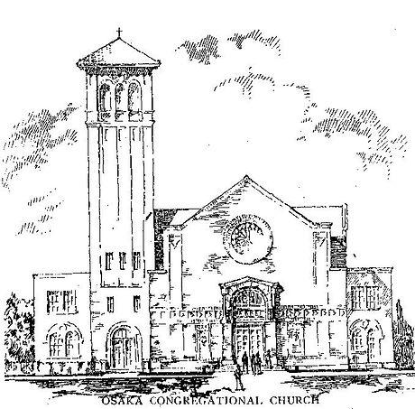 教会スケッチ1922年.jpg