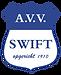 Logo_AVV_Swift.webp