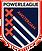 Olympiaplein-Logo_edited.png