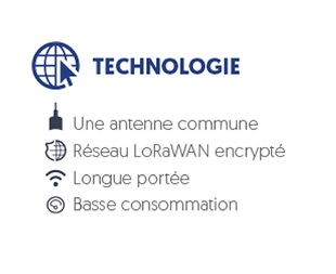 LégendeTech.png