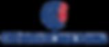 Logo CCI Nice.png