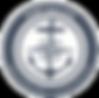 Logo Port Gallice.png