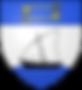 Logo PALAVAS.png