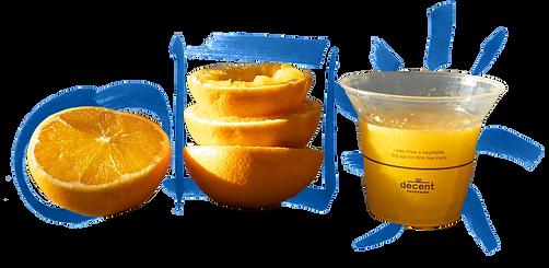 oranges-chop.png