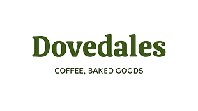 Dove Dales.png