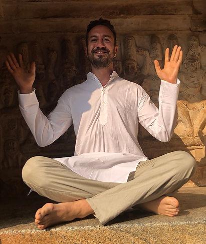 yoga india temple pic (crop).jpg