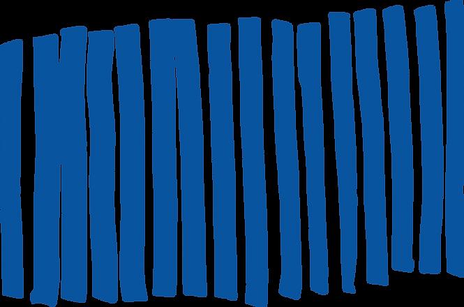 smooth stripesAsset 2.png