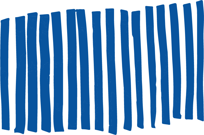 smooth stripesAsset 2.png