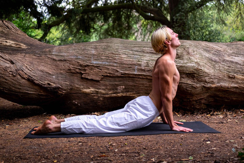 Yoga Promo 2.jpg