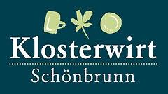 Klosterwirt Logo Dunkel.jpg