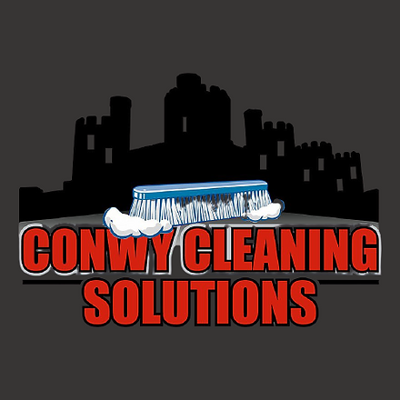 Conwy+Cleaning+Solutions-removebg-preview-5.png