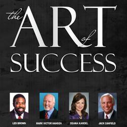 """""""Ensure Success and Profits: Create a Purposeful Culture"""""""