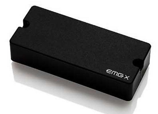 EMG 35DCX