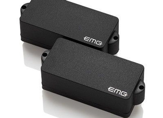 EMG P6CS