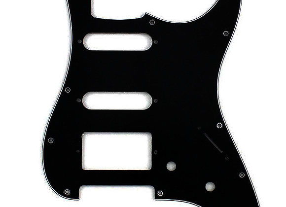 ALL PARTS GOLPEADOR PARA GUITARRA TIPO STRATOCASTER PG-0995-033