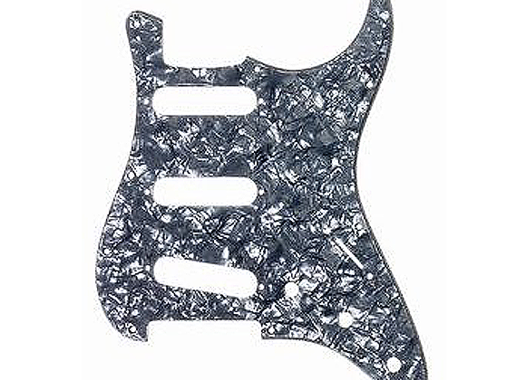 ALL PARTS GOLPEADOR PARA GUITARRA TIPO STRATOCASTER PG-0552-053