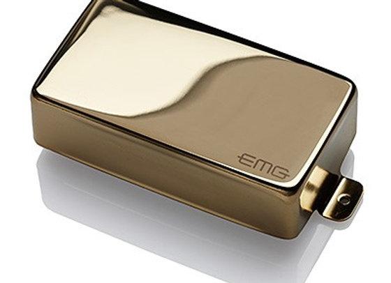 EMG 85X GOLD