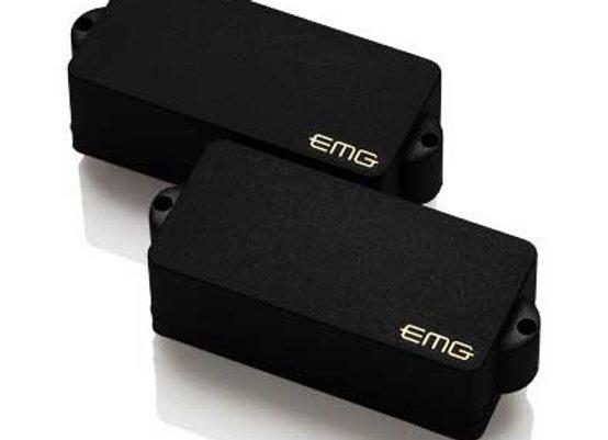 EMG P6