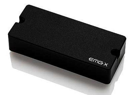 EMG 35PX