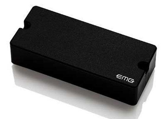 EMG 35J