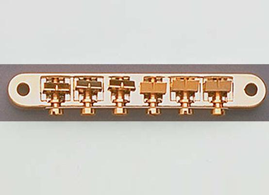 ALL PARTS PUENTE TUNEMATIC , ECONÓMICO GB-2503-002