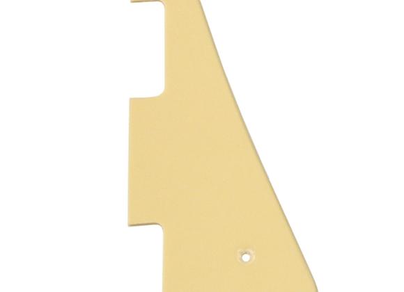 ALL PARTS GOLPEADOR PARA  Gibson® Les Paul® PG-0800-028