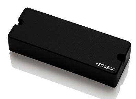 EMG 40DCX