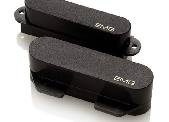 EMG TX SET