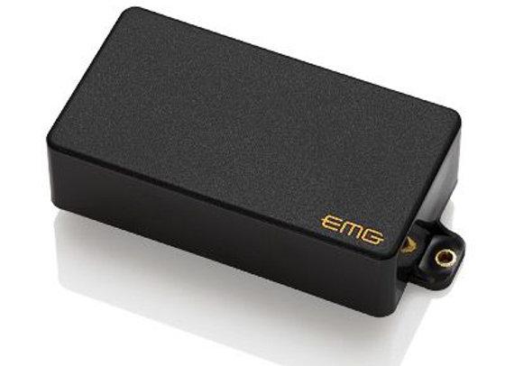 EMG 89R